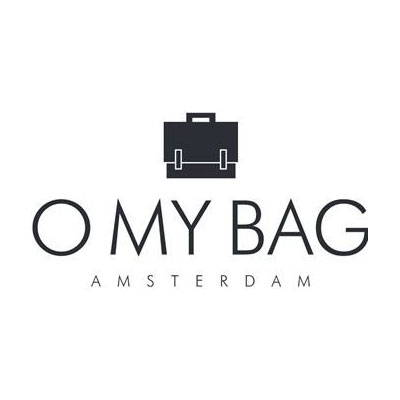 O my bag Amsterdam