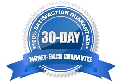 Image result for 30 day return policy