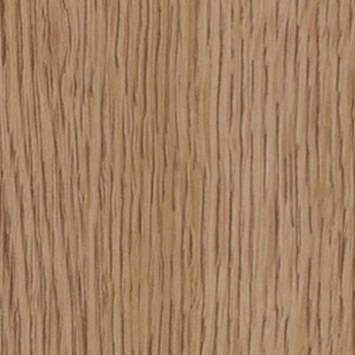 Oak Dining Furniture In East Anglia