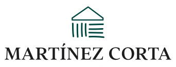 Martinez Corta Logo - Spanish Wines distributed by Beviamo International in Houston, TX.