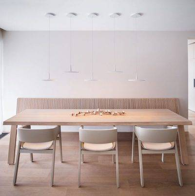 Vibia Chandeliers & Pendants
