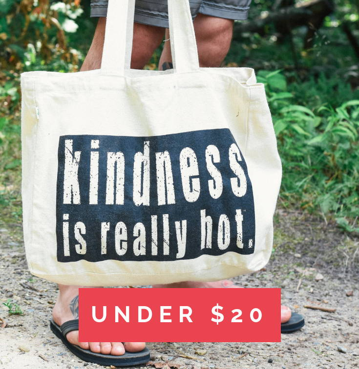 gifts-under-20