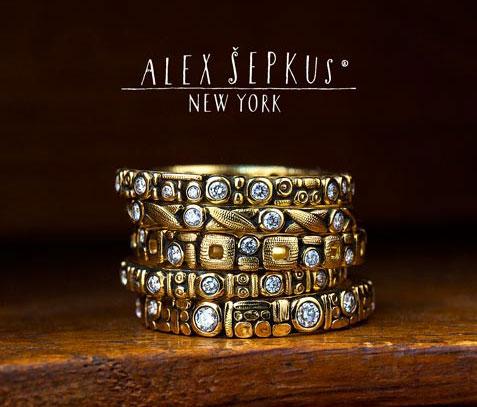 9f1f082e8 Fine Jewelry Designers & Luxury Watch Brands - Henne Jewelers