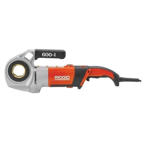 Ridgid Power Drives