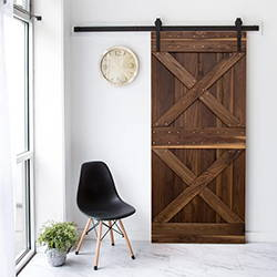 DIY Barn Doors Collection by RealCraft - mobile thumbnail