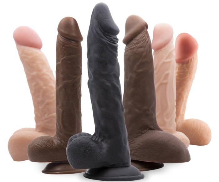 collections-dildos
