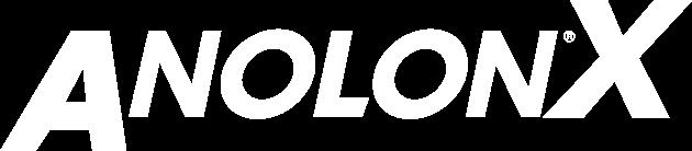 AnolonX