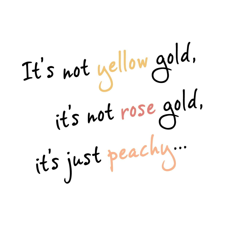 peach-gold-at-gem-breakfast