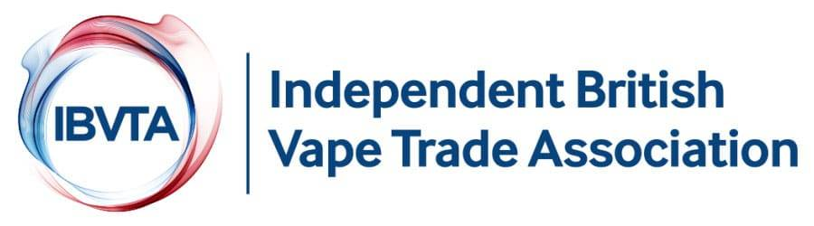 SMOKO La cigarette électronique fait partie de l'Independent British Vape Trade Association