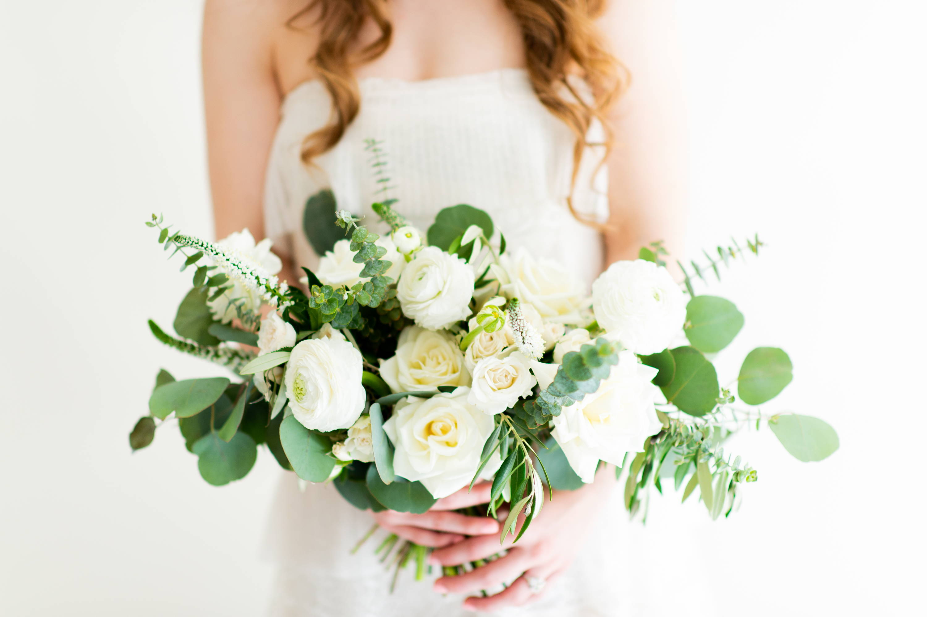 cream and sage diy wedding packages online