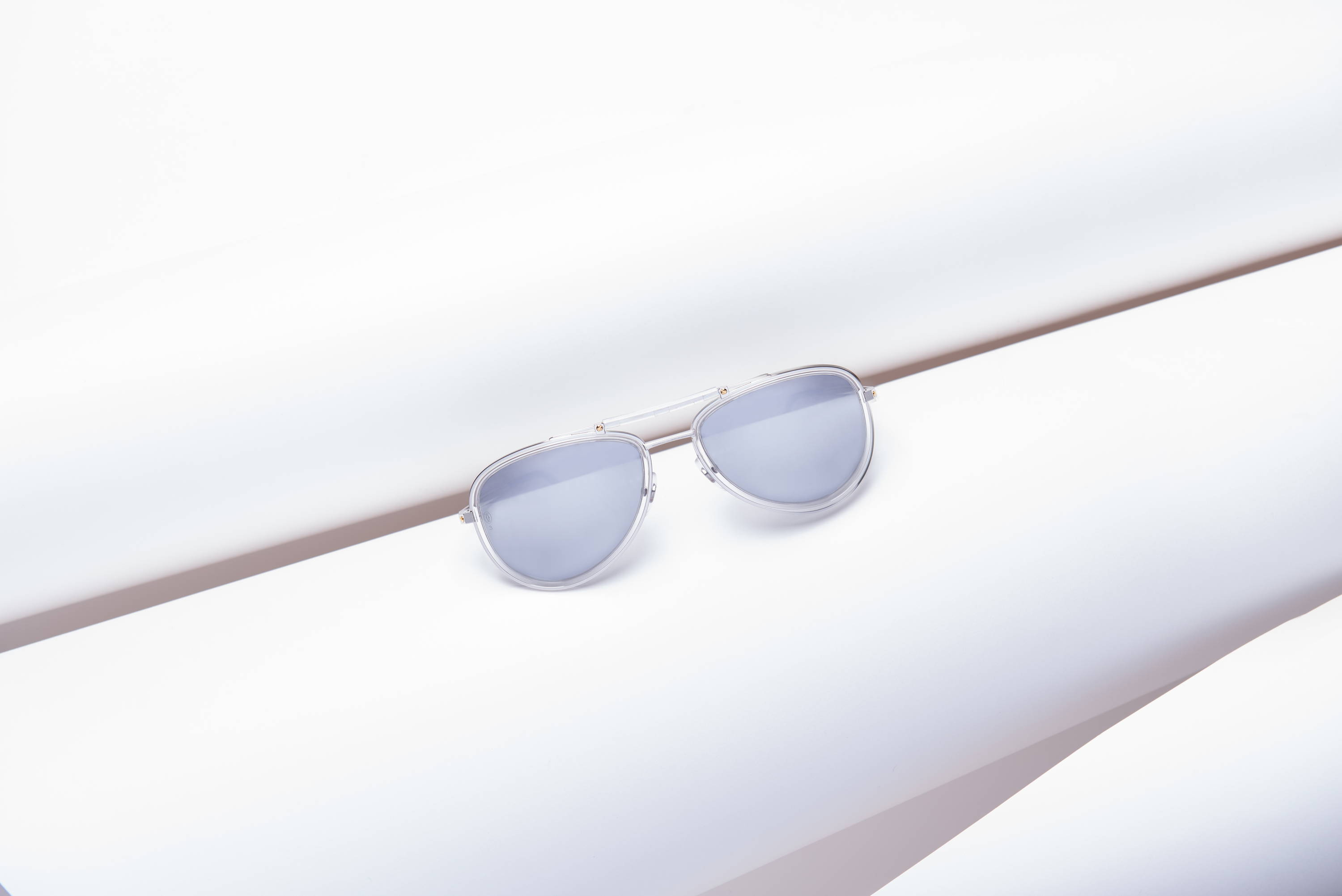 a978c04d78a Top 10 Cartier Sunglasses Gift Ideas for him and her– Designer Eyes