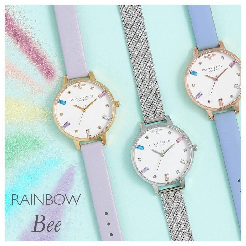 2390adc1cfa0 Olivia Burton Watches