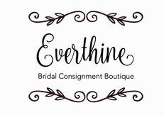 everthine bridal consignment boutique