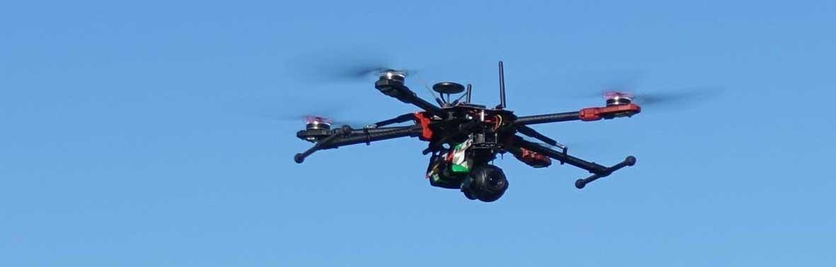 quadcopter, drone quadcopter with camera, quadcopter kit, quadcopter drone with camera, quadcopter for sale, drone kit with camera, drone kits, build your own drone kit, best drone kits, diy drone kit, diy drones kit, build your own drone kit, how to build a drone from scratch, diy drone arduino