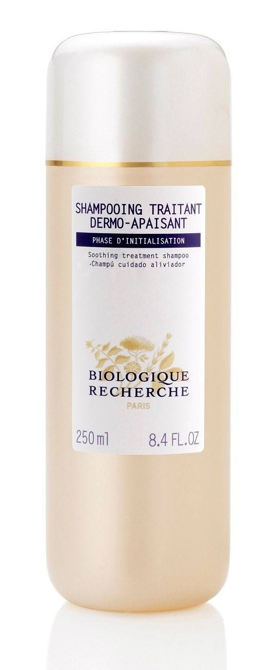 https://embassyofbeauty.co.uk/products/shampooing-traitant-dermo-apaisant?_pos=4&_sid=b7b96c38c&_ss=r#/