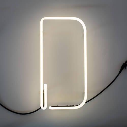 Modern Wall Art - Lighted Wall Art