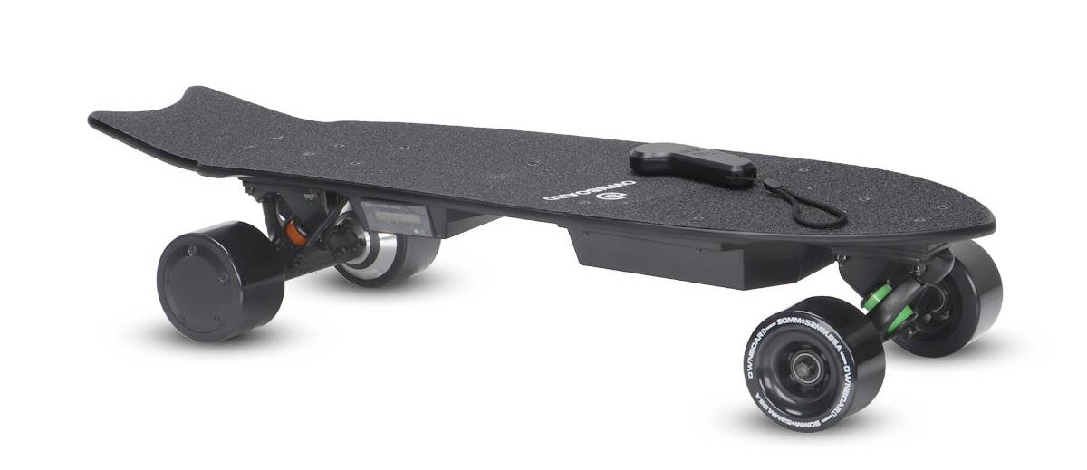 Image result for ownboard mini kt