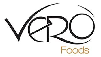 H2coco Distributor Vero Foods