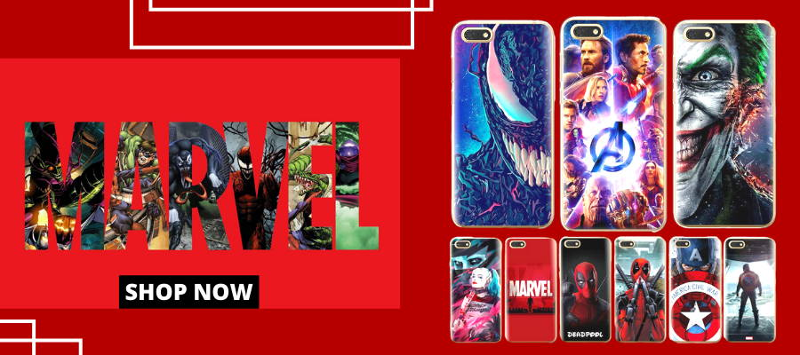 Printed Phone Cases for iPhone, Samsung, Huawei, Sony, Asus, Moto.
