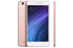 XIAOMI Smartphone Redmi 4A, 16 GB