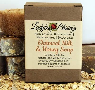 Oatmeal Soap wholesale,Wholesale Soap, handmade soap wholesale, wholesale handmade soap, natural soap wholesale, wholesale soap loaves, wholesale soap bars