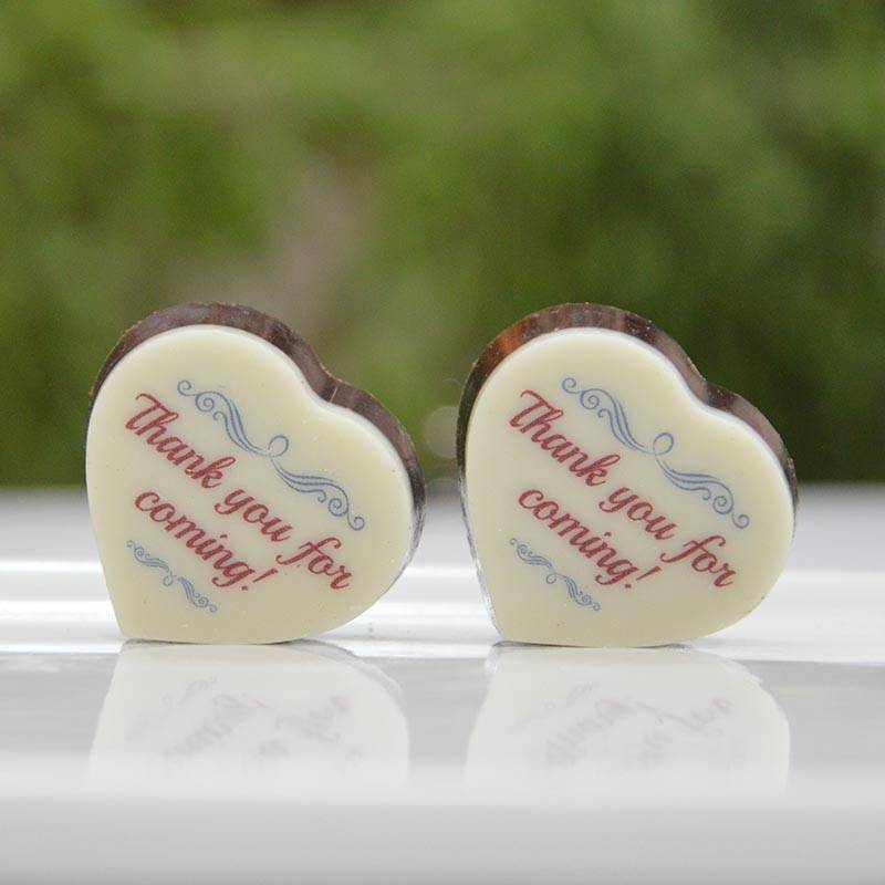 Return Gifts for Wedding