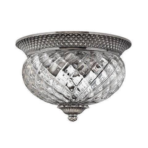 Semi flush & flush ceiling lights