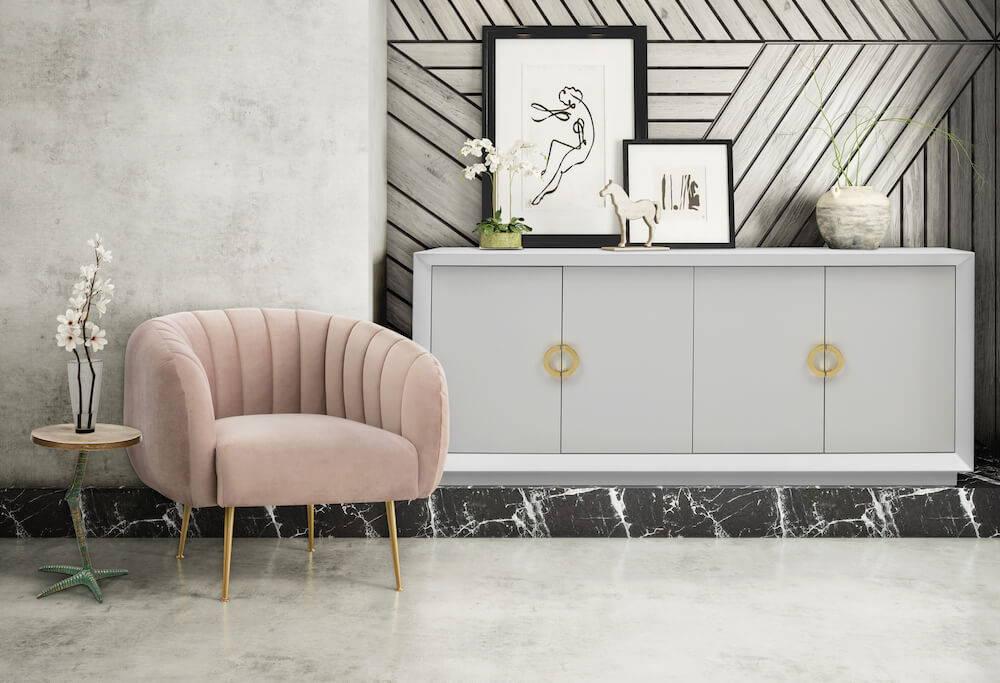 Art Deco Interior Design Picks - 2Modern