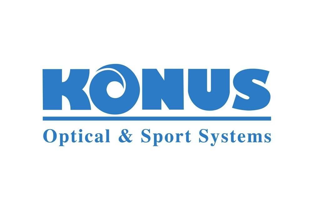 Konus Products