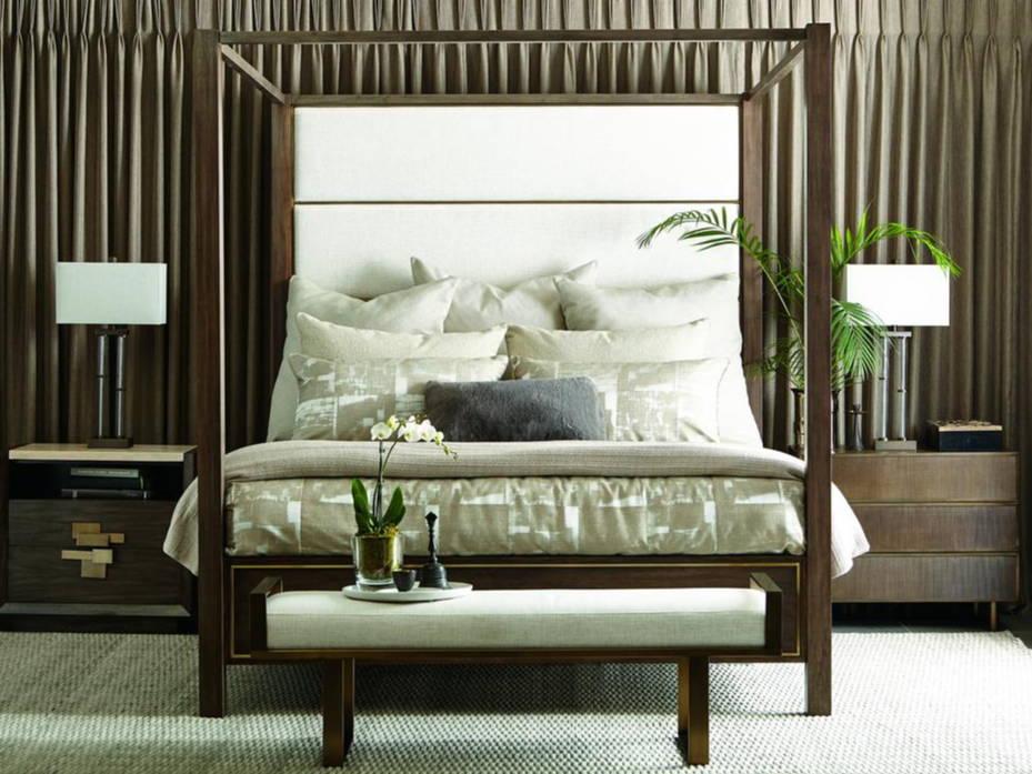 74 High End Bedroom Sets For Sale Newest