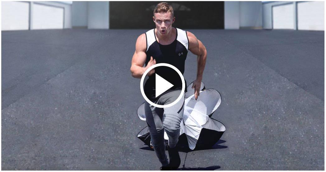 Men's Video