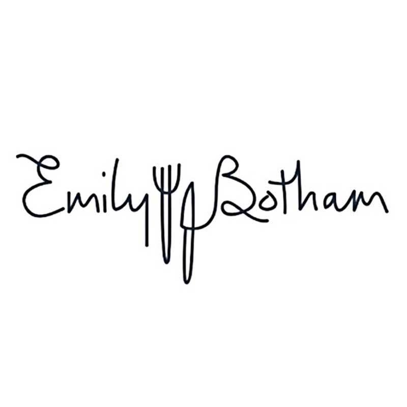 Emily Botham