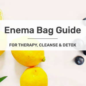 Link to Enema Bag Guide