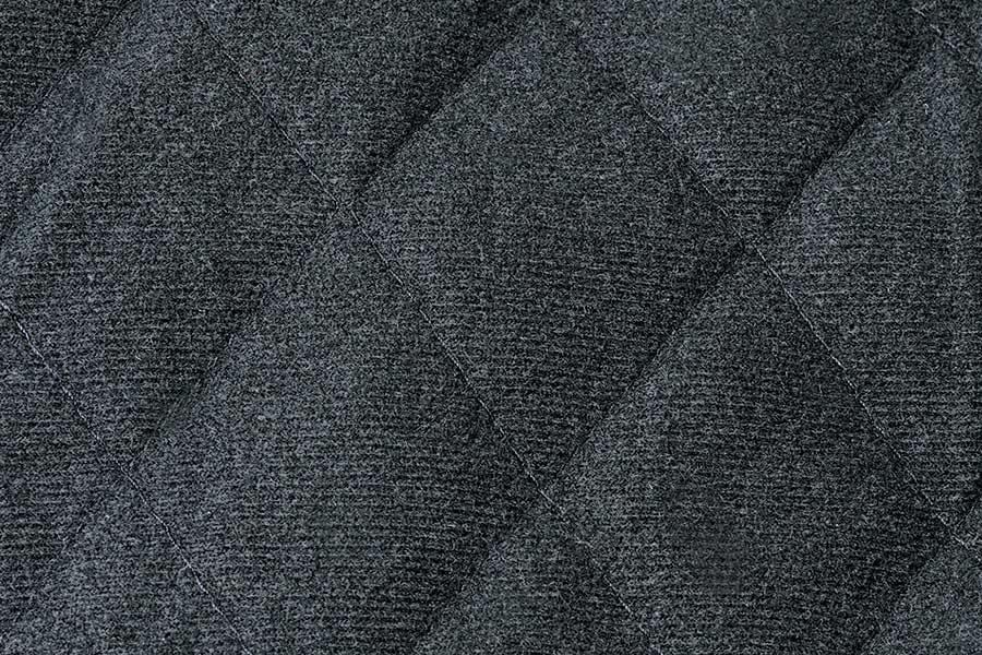 Carhartt Quilt Flannel Lining