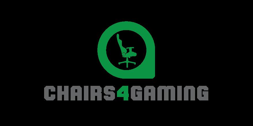 chairs 4 gaming usa