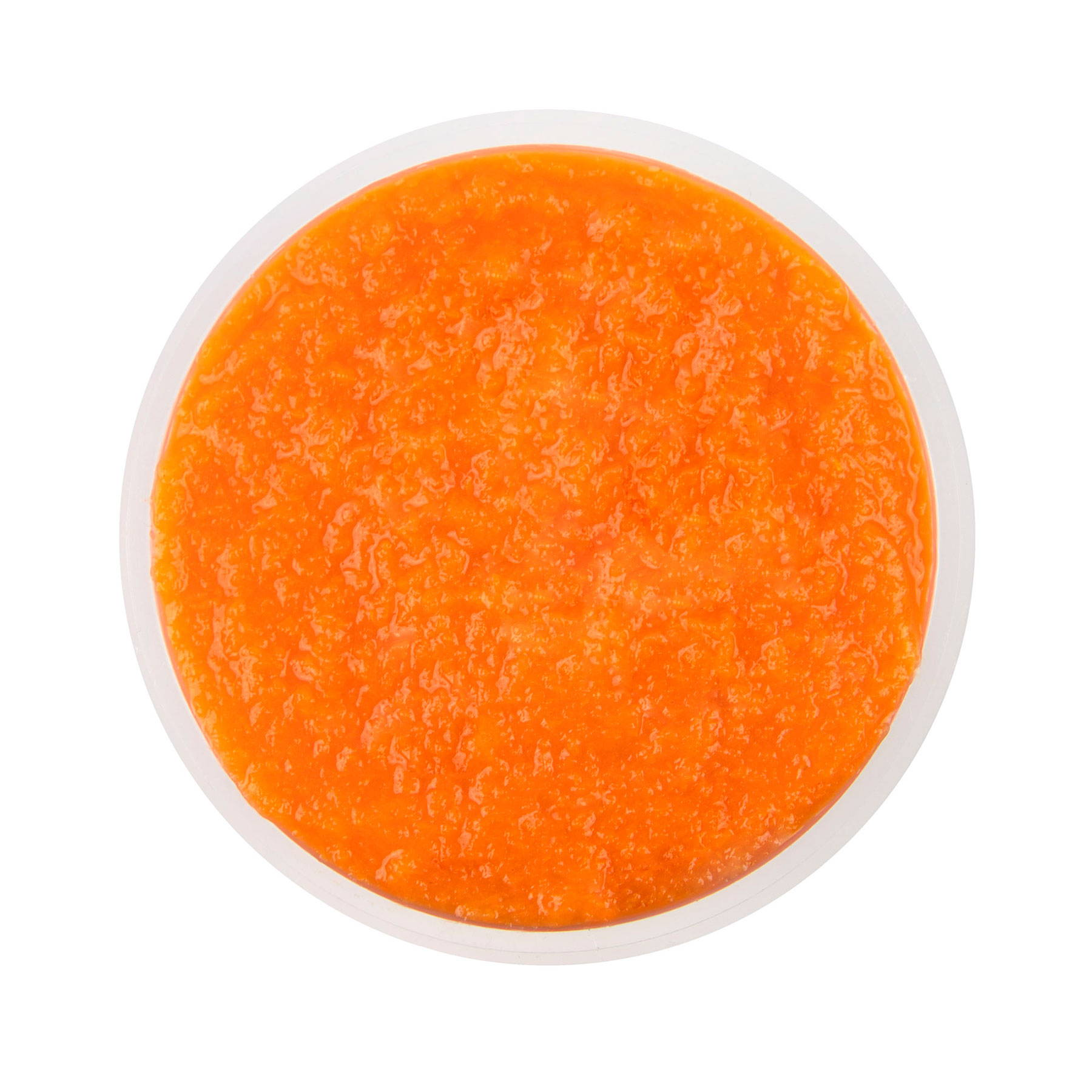 Karotte & Mango
