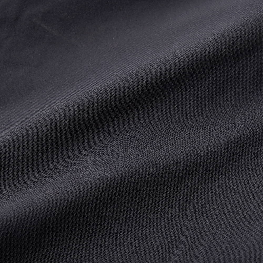 finetrack(ファイントラック )/カミノパンツ/ブラック/MENS