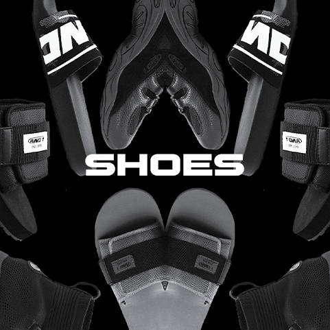 AND1 Mens Shoes: Tai Chi, Attack, Attack 2.0, Basketball shoes, slides, sandals and more.