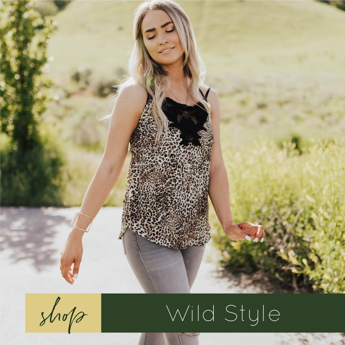 leopard print, animal prints, womens boutique styles