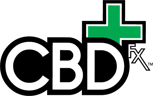CBD Fx - CBD Oil, CBD Vape, CBD Gummies, CBD Pain Relief