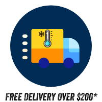 Free delivery local