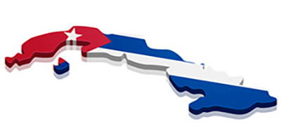 Cuban Products