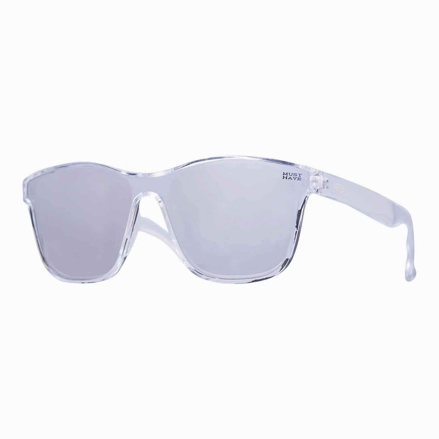 https://cdn.shopify.com/s/files/1/0051/0708/9481/products/mh-next-8-chrome-glass-front_39a80b51-8653-49f7-99dd-47fc77b4570a_1080x.jpg?v=1546592933