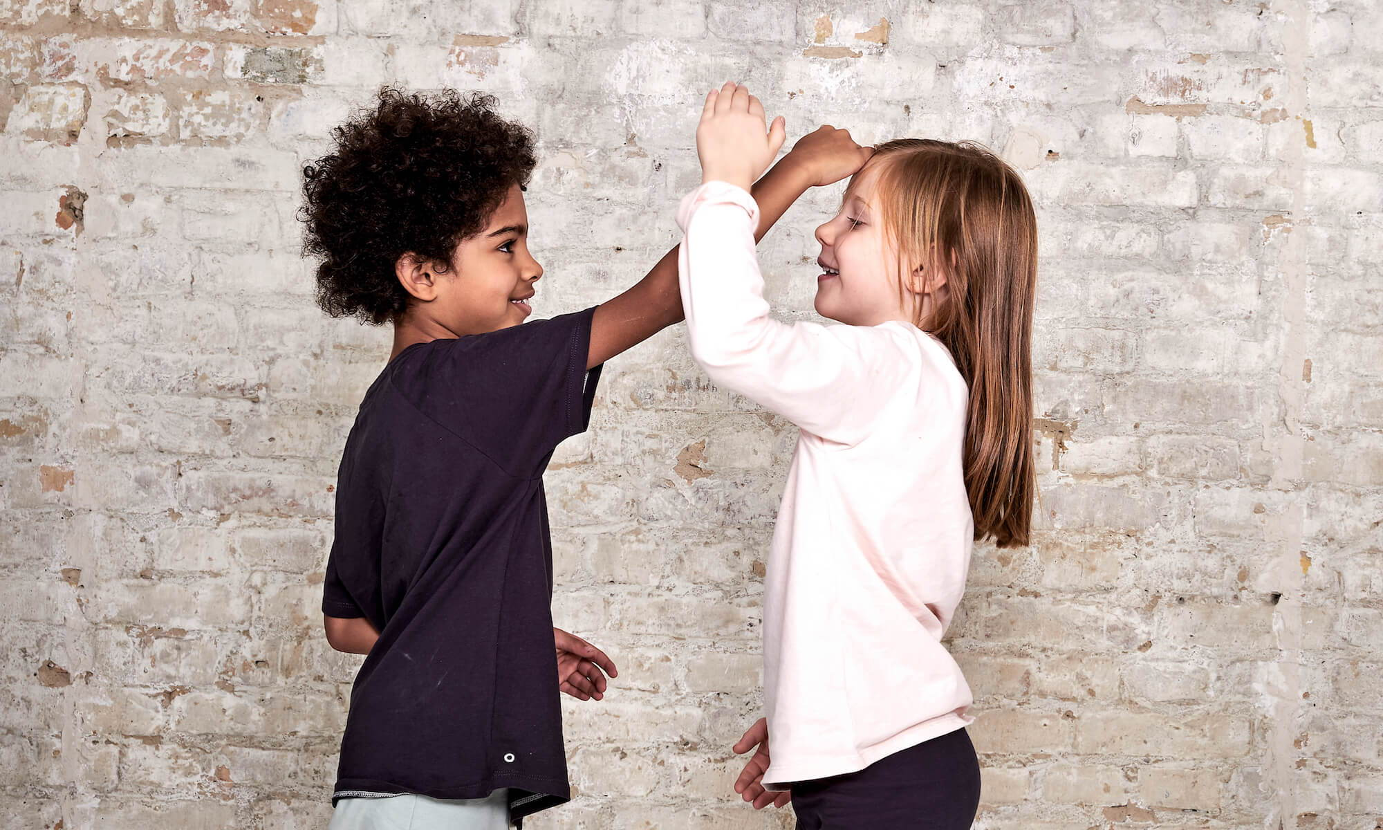 Orbasics-gender-neutral-kids-clothes