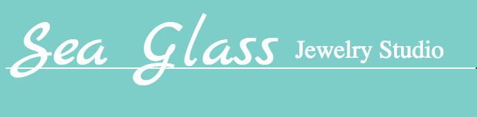 Sea Glass Jewelry Studio
