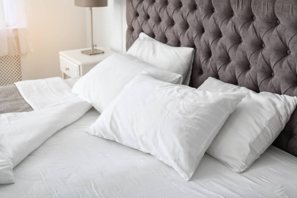 new-year-new-sheets