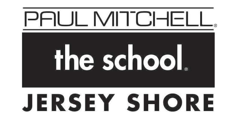 Paul Mitchell The School Jersey Shore