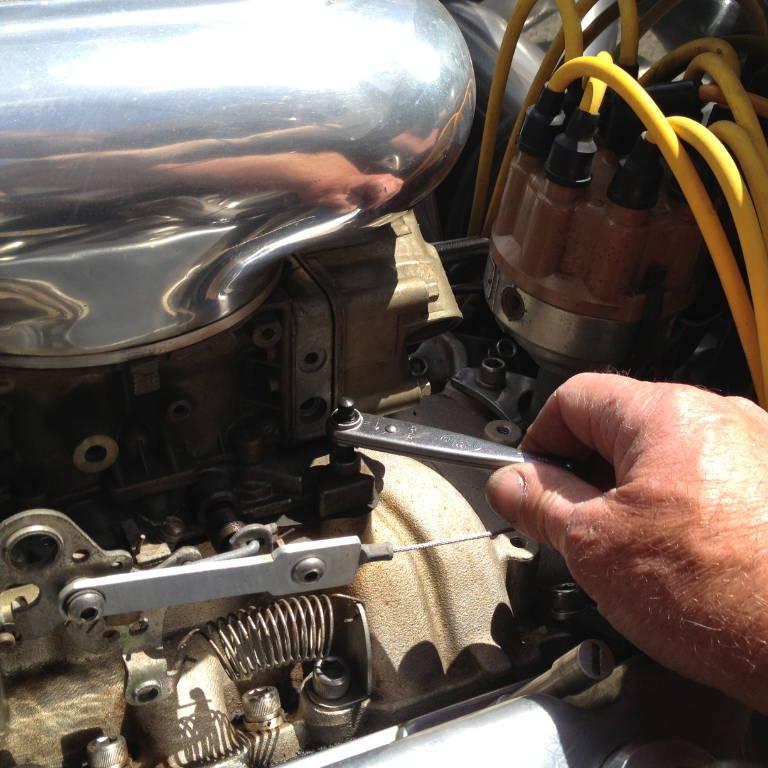 Auto & Motorcycle Screwdriver Sets | Chapman MFG