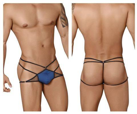Shop All Underwear for Men with Strings