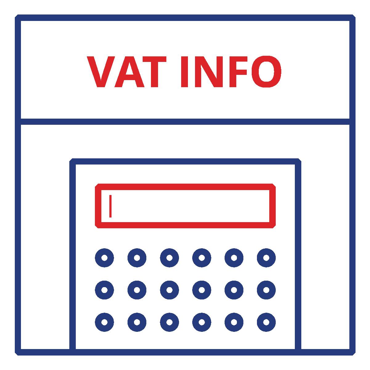 VAT Info